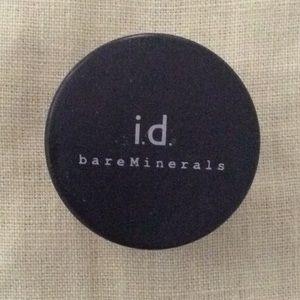 bareMinerals Makeup - New bareMinerals loose powder blush